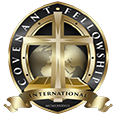 Covenant Fellowship International