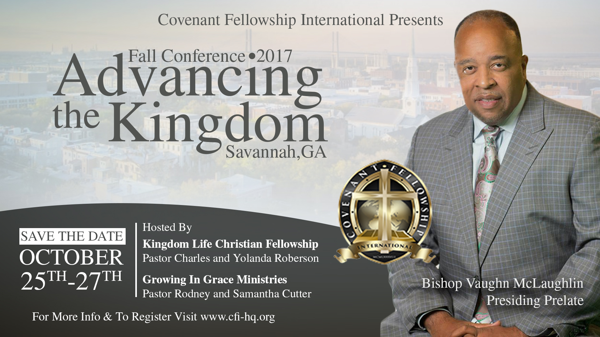 CFI-Savannah-Save-The-Date-