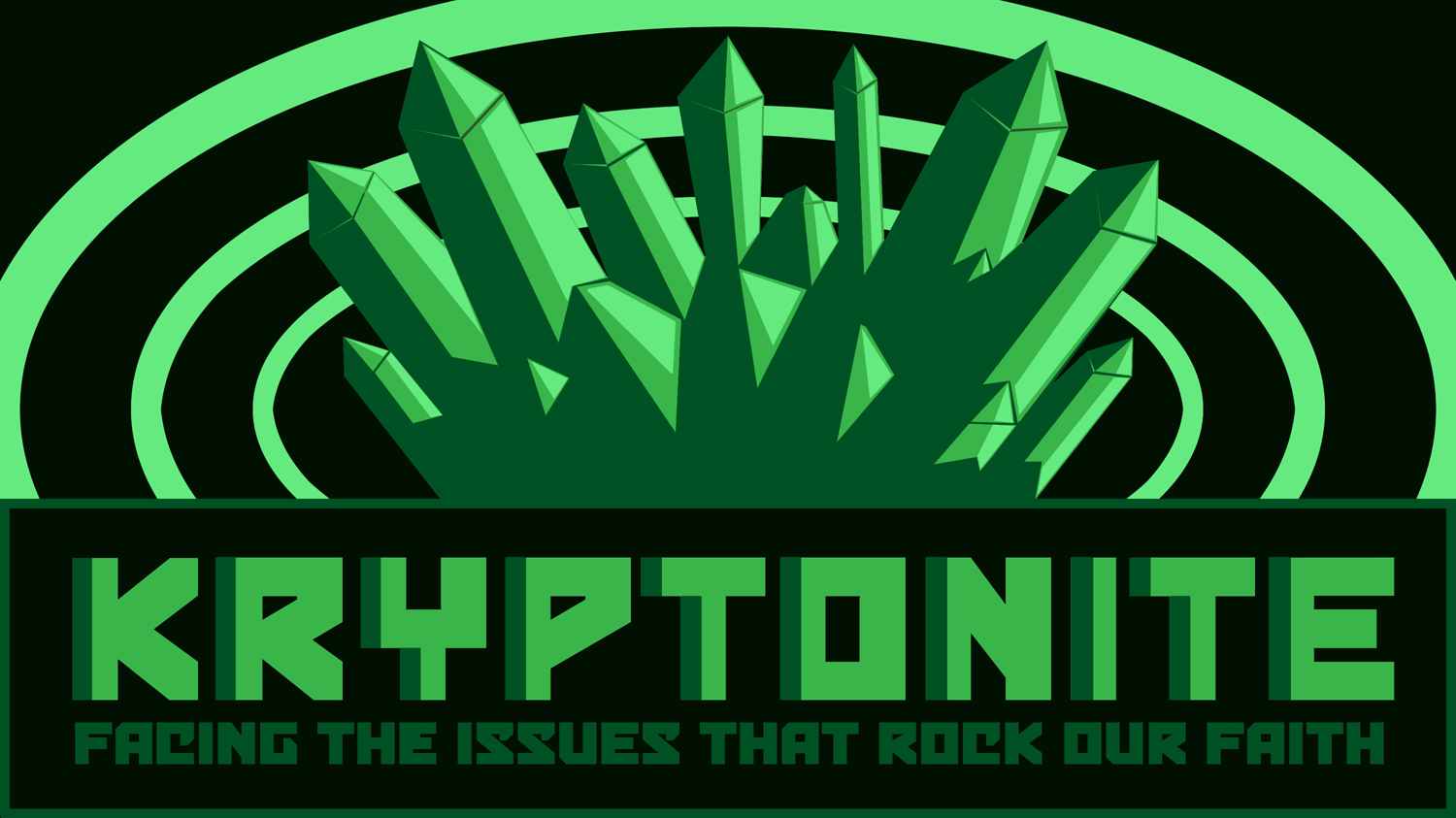 kryptonite_logo1