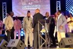 Bishop and CFI Pastors..jpg