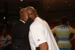 Bishop and Wesley Embrace.jpg