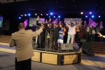 Bishop praying for CFI Pastors 2.jpg