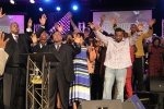 Bishop praying for CFI Pastors.jpg