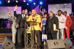 CFI Pastors on stage_Battle.jpg