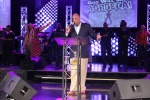 CFI Spring 2015 Worship Bishop.jpg