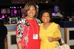 Pastors Candace Lewis and Ericka White.jpg