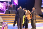 Pastors Ericka and Jermaine White blessed.jpg