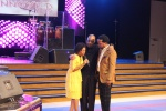 Pastors Ericka and Jermaine White with Bishop.jpg