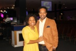 Pastors Ericka and Jermaine White.jpg